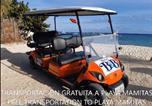 Hôtel Playa del Carmen - Hotel B&B by Playa del Karma-3