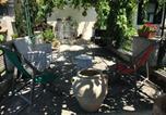 Location vacances Montefiascone - La Stalla-2