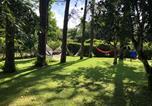 Location vacances  Panama - Park Eden Bed & Breakfast-2