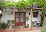 Hôtel Fuentespalda - River Ebro Holidays-2