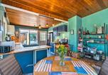 Location vacances Ellenton - Breezy, Garden-Level Home Less Than 2mi to Riverwalk!-4