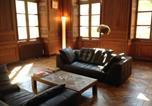 Location vacances Saint-Malo - Apartment Le 1725-4