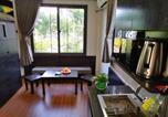 Location vacances  Vietnam - Cozy Riverview-3