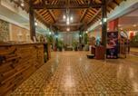 Location vacances Siem Reap - Mekong Angkor Palace Inn-3