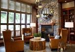Hôtel Portland - Kimpton Riverplace Hotel-2