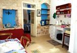 Location vacances Safed - The Corner House-1