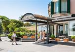 Hôtel Rapallo - Hotel Riviera-2