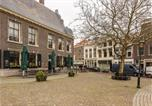 Hôtel Spijkenisse - Tourist Travel Inn-2
