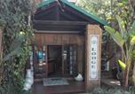 Location vacances Mbabane - Waterside Lodge Cc-1