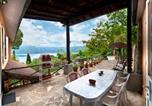 Location vacances Ariccia - Villalbert-2
