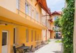 Location vacances Cluj-Napoca - Pensiunea Brici-1