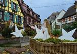 Location vacances Ribeauvillé - La Maison des Tanneurs-4