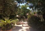 Location vacances Paradou - Maison des Baux Arts-3