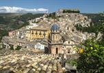 Location vacances Ragusa - Comeinsicily Cozy Studio-2