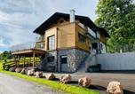 Location vacances Ramsau am Dachstein - Bergkristallhaus-2