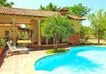 Location vacances Managua - Casa Dror Gran Pacifica Resort-2