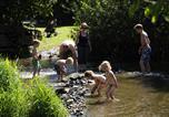 Camping Luxembourg - Camping Kautenbach-2
