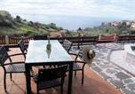Location vacances Calheta - Casa Pescador-1