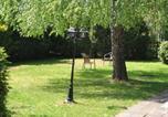 Location vacances Adenau - Ring- Residenz-1