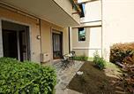 Location vacances Stresa - Genzianella-2