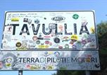 Location vacances  Province de Pesaro et Urbino - Strada dei Frutteti-3