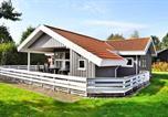 Location vacances Juelsminde - Three-Bedroom Holiday home in Juelsminde 26-2