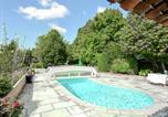 Location vacances Briançonnet - Andon-3