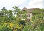 Location vacances Montignac - Apartment St. Leon-sur-Vézère Lxxiii-1