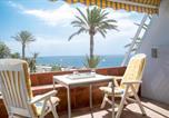 Location vacances Las Galletas - Amazing Seasights - Tenerife-1