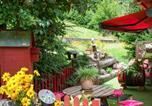 Location vacances Stosswihr - Gite Chez Mimie-3