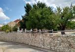 Location vacances Aitona - Eva & Travel - Tres Fonts Del Montsant-4