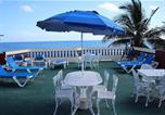 Location vacances Varadero - Hostal David y Denni Boca De Camarioca-1