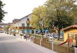 Hôtel Münsing - Gasthof & Hotel Jägerwirt-2