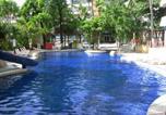 Hôtel Acapulco - Hotel Delfines Acapulco by Ng Hoteles-1