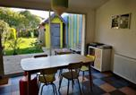Location vacances Bouliac - Charmante maison bas floirac à 5mn de Bordeaux-1