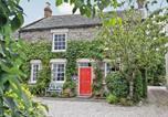 Location vacances Middleham - Cherry Tree Cottage-1