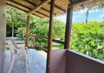 Location vacances Torres - Residencial na Praia da Cal-4
