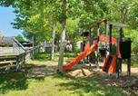 Camping avec WIFI Angoulins - Camping Le Fief Melin-4