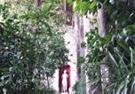 Location vacances Cavaion Veronese - Casa Sulla Collina-2