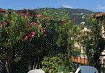 Location vacances Stresa - La Terrazza degli Oleandri-1
