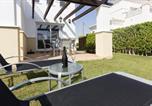 Location vacances Roldán - Casa Quisqueya - A Murcia Holiday Rentals Property-4