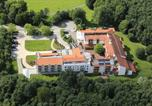 Hôtel Ruhstorf an der Rott - Hotel und Appartementhof Waldeck-4