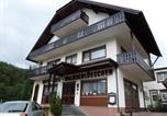 Hôtel Bad Herrenalb - Waldschlösschen-4