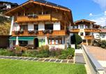 Hôtel Mieders - Aparthotel Krösbacher-2