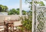 Location vacances Santa Cesarea Terme - Il Corbezzolo-1