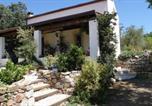 Location vacances Oliena - Villa Ferulas-1