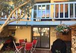 Location vacances Sournia - Paradis Gite-1