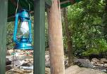 Villages vacances Kitulgala - Girankiththa Eco Resort-1