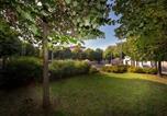 Location vacances  Province de Monza et de la Brianza - Casa Nel Rustico-3