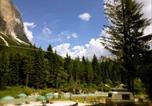 Camping Cortina d'Ampezzo - International Camping Olympia-2